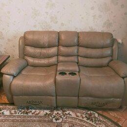 Кресла - Набор кресел arimax, 0