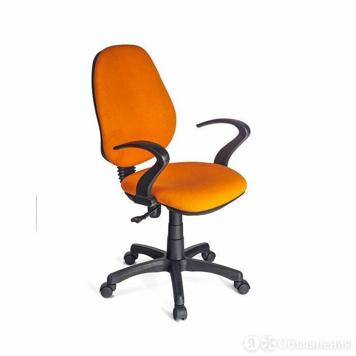 Кресло Click по цене 5265₽ - Компьютерные кресла, фото 0
