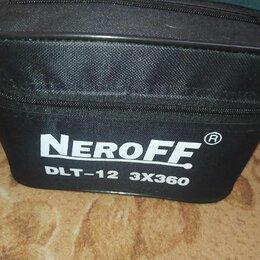 Измерительные инструменты и приборы - NEROFF Лазерный нивелир, 0