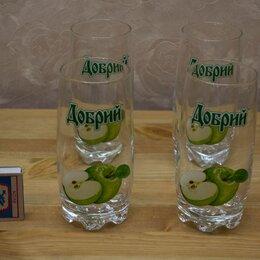Бокалы и стаканы - Наборы стаканов для напитков, 0
