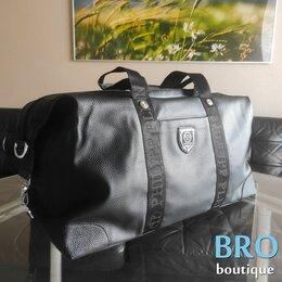 Дорожные и спортивные сумки - Дорожная сумка спортивная сумка, 0