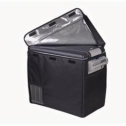 Сумки-холодильники и аксессуары - Чехол Ice Cube IC-30, 0