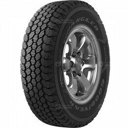 Шины, диски и комплектующие - Летние шины Goodyear Wrangler AT/Adventure R16 215/70, 0