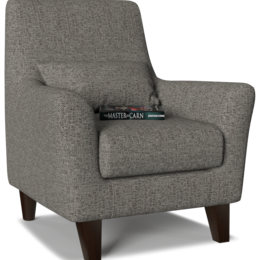 Кресла - Кресло Либерти Grey, 0