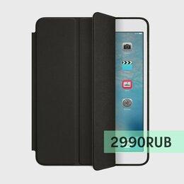 Чехлы для планшетов - Чехол кожаный Apple Smart Case для Apple iPad mini, 0