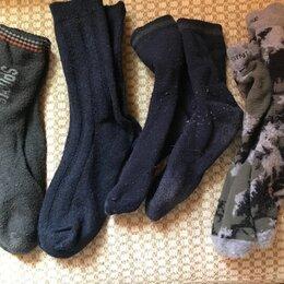 Носки - Носки подростковые, 0
