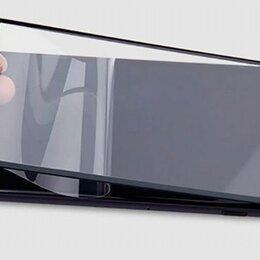 Защитные пленки и стекла - Бронестекло 10D , 0
