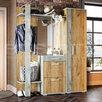 🗄 Шкаф-купе 2'2 по цене 26500₽ - Шкафы, стенки, гарнитуры, фото 8