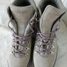 Ботинки - Ботинки Diemme Roccia Vet, 0