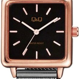 Умные часы и браслеты - Наручные часы Q&Q QB51J402Y, 0