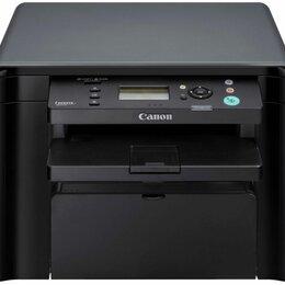 Принтеры, сканеры и МФУ - Canon i-sensys mf4410, 0