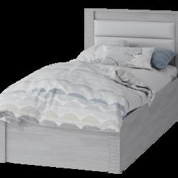 Кровати - Кровать Монако КР-17, 0