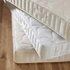 Детская кроватка из массива по цене 12000₽ - Кроватки, фото 2