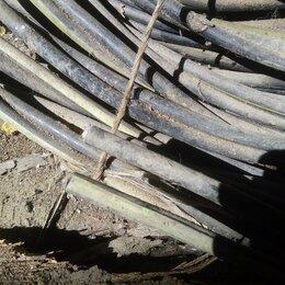 Кабели и провода - Продам кабель СИП 2×16   60 метров, 0