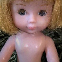 Куклы и пупсы - Отдам кукол за продукты, 0