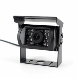 Видеокамеры -  Камера заднего вида для авто , 0