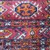 Туркменский  Текинский фабричный  ковёр СССР по цене 5000₽ - Ковры и ковровые дорожки, фото 4