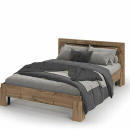 Кровати - Кровать Паола 701 с ортопед.основанием, 0