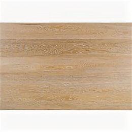 Массивная доска - Массивная  доска Amber Wood Дуб Арктик браш масло 120, 0