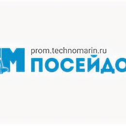 Операторы - Оператор — наладчик станков с ЧПУ, 0