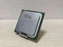 Процессоры (CPU) - CPU/C336, 0