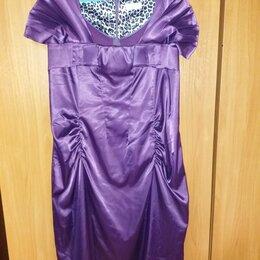 Платья - Одежда для женщин Вечернее платье, 0