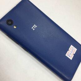 Мобильные телефоны - Смартфон ZTE Blade L8 32GB , 0