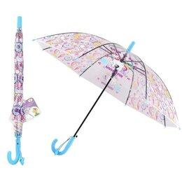 Зонты и трости - Зонт детский - Сны единорожки, 0