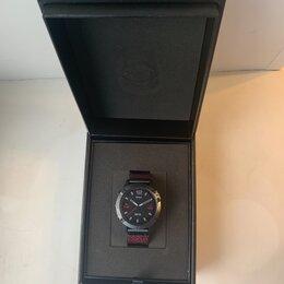 Умные часы и браслеты - Часы Garmin Fenix 6 Sapphire с нейлон. ремешком, 0