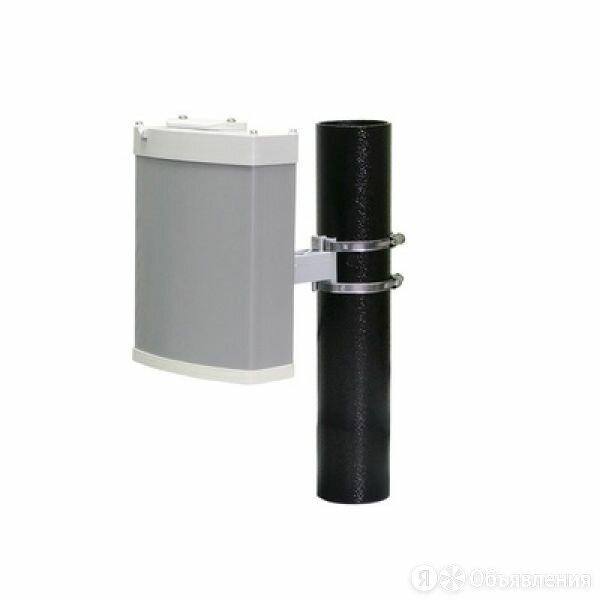 Forteza М0000066559 по цене 32912₽ - Комплектующие, фото 0