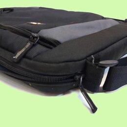 Аксессуары и запчасти для ноутбуков - Сумка для ноутбука 15 6 Case Logic, 0