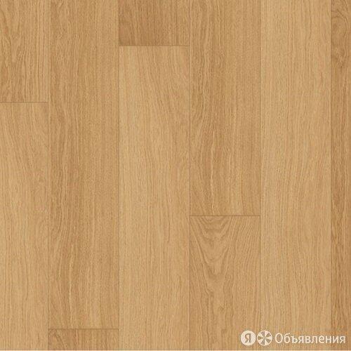Ламинат Quick-Step Impressive IM3106 Доска Натурального Дуба Лакированная по цене 1485₽ - Ламинат, фото 0