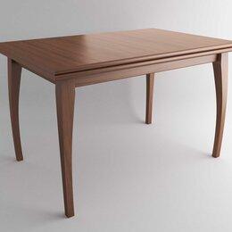 "Столы и столики - Стол ""Адам и Ева 2"", 0"