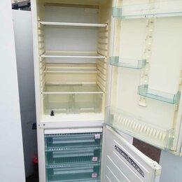 Холодильники - Холодильник Электролюкс, Electrolux, 0