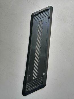 Аксессуары - Подставка для Sony PlayStation 4 Fat, 0
