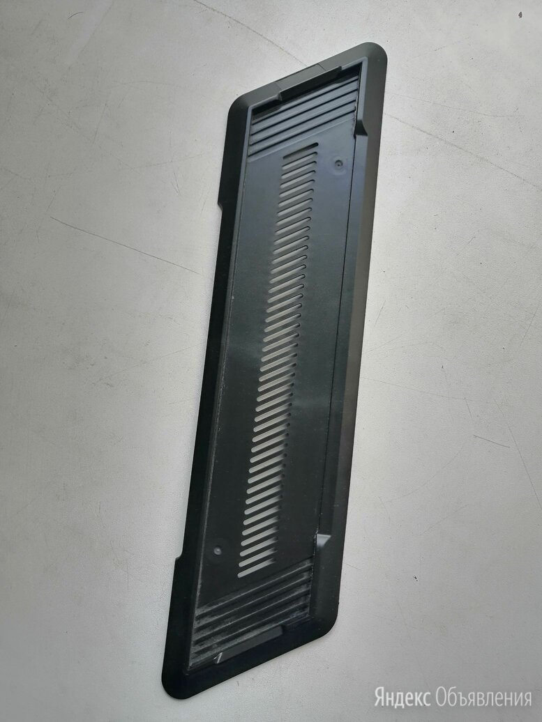 Подставка для Sony PlayStation 4 Fat по цене 200₽ - Аксессуары, фото 0
