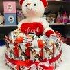 Торты из конфет по цене 1000₽ - Подарочные наборы, фото 9