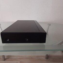 DVD и Blu-ray плееры - Blu-ray-плеер Pioneer BDP-430, 0