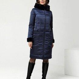 Пальто - Пальто DizzyWay, 0