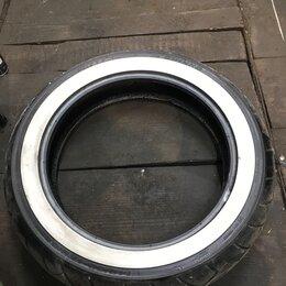 Шины, диски и комплектующие - Shinko 777 140/80 r17, 0