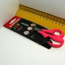 Ножницы - НОЖНИЦЫ  14.см ЕК 35145, 0