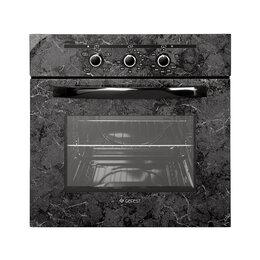Духовые шкафы - Газовый духовой шкаф GEFEST ДГЭ 621-01 К53, 0
