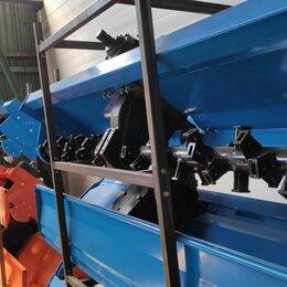 Навесное оборудование - Почвофреза (роторный культиватор) 1GQN-200 супер, 0