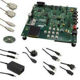 Лабораторное и испытательное оборудование - Отладочные платки на STM32 DSP FPGA ARM9 Cortex-A8 Cortex-M3, 0