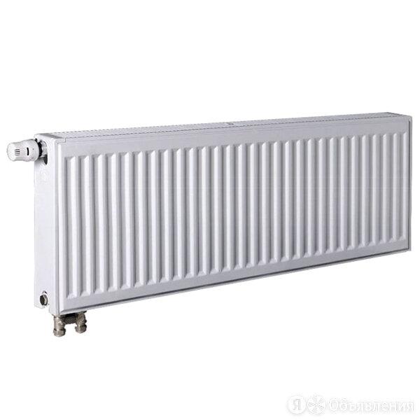 Радиатор стальной Kermi FTV 22 300 1600 по цене 14465₽ - Радиаторы, фото 0