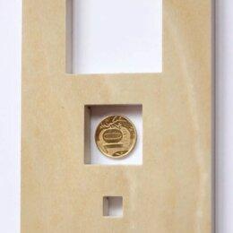 Резчики швов и стенорезные машины - Резка отверстий в керамограните и керамической плитке, 0