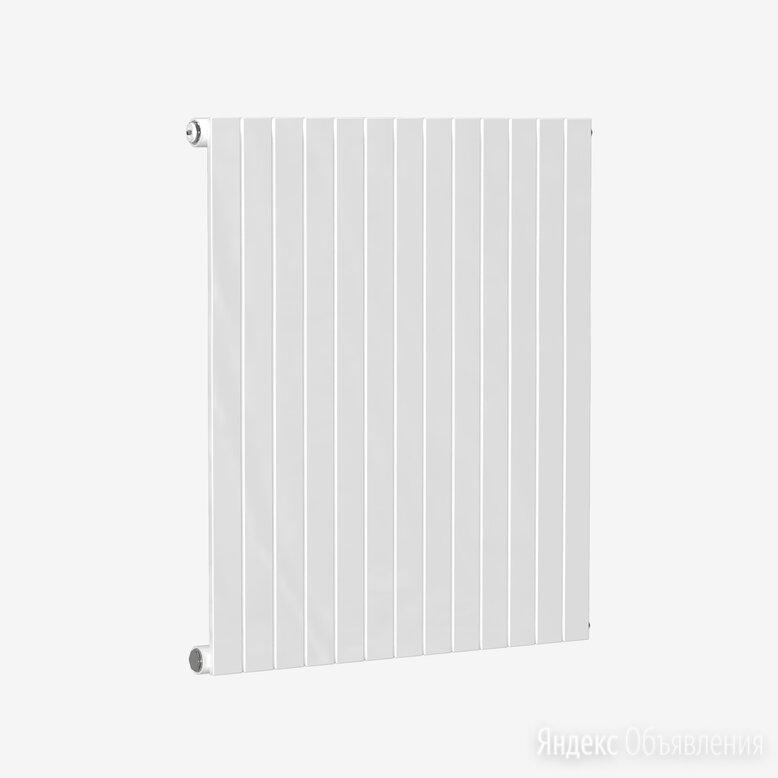 Радиатор КЗТО Соло В 1-750 20 секций по цене 22411₽ - Радиаторы, фото 0