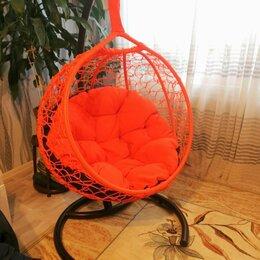 Подвесные кресла - Подвесное кресло для детской, 0