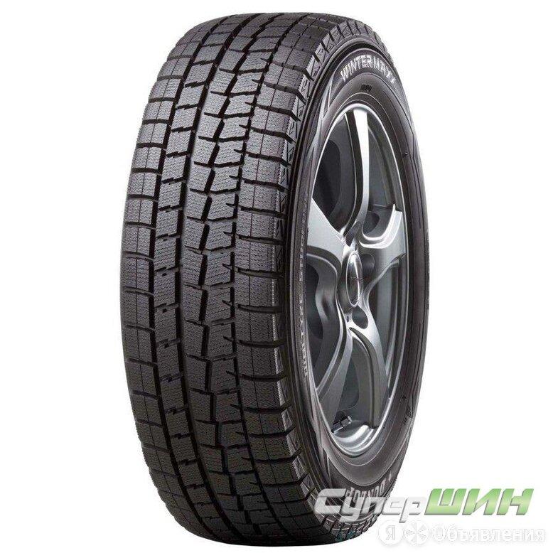 Шины 235 45 17 Dunlop по цене 6038₽ - Шины, диски и комплектующие, фото 0