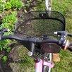 Велосипед женский SportClub juliet 26 по цене 7800₽ - Велосипеды, фото 2